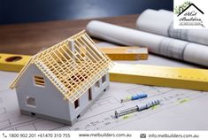 Are you looking for house builders in Melbourne? Mel builders offer reliable construction & renovation services at best price. Build your home dream today. Contact Building contractors at 1800902201 Building Contractors, Roofing Contractors, Best Home Builders, Cool Roof, Habitat For Humanity, Roof Repair, Bathroom Renovations, Amazing Bathrooms, New Construction