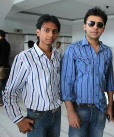 https://www.facebook.com/CelebrityManagement Celebrity Management India -  Jal The BAnd Farhan Saeed