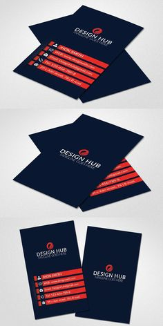 Dr york yates plastic surgery business card by gledex cerrahi dr york yates plastic surgery business card by gledex cerrahi klinik rnekleri pinterest surgery business cards and stationery design colourmoves