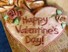 valentine day shayari 2 lines