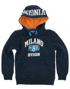 Vingino - Trui Benso blauw http://www.schweigmann.nl/vingino-jongens-trui-sweater-benso-blauw