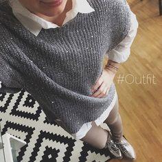 Mein Outfit des Tages | heute kann ich mit der Sonne um die Wette strahlen ☀️ #outfit #look #vienna #wien #fashionblogger #fashion #austrianblogger #outfitoftheday #ootd #fashionista