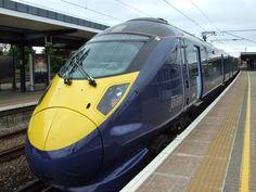 Ellie Simmonds, Uk Rail, British Rail, Electric Train, Train Travel, Taiwan, Diesel, Europe, Trains