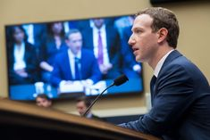 A federal judge ruled that users can proceed as a group with claims that its photo-scanning technology violated an Illinois law Democratic Senators, Republican Senators, Political Ads, Social Media Company, American Medical Association, 2016 Presidential Election, Facebook Photos, Fake News, Months In A Year