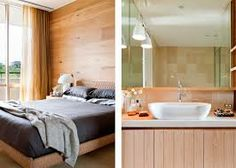 beatrix rowe interior design - Google Search