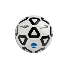 Brine Championship Soccer Ball by Brine. $54.99. #22105.WB  Provides soft touch for control and playability.COVER: Durable, high performance, 32 panel PU with a 4 ply Backing. Bladder: Air Tech natural latex for minimal air maintenance.
