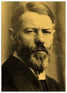 """Max Weber: was a German political economist and sociologist who was considered one of the founders of the modern study of sociology and public administration. Max visited the United States and participated in the Congress of Arts and Sciences held in connection with the 1904 Exposition, where he lectured on """"The Relations of the Rural Community to Other Branches of the Social Sciences."""""""