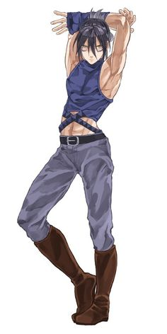 One Punch Man Sonic, One Punch Man Funny, One Punch Man Anime, Anime One, Hot Anime Boy, Anime Guys, Speed Of Sound Sonic, Saitama, Manga