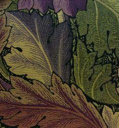 morris-co-acanthus-tapestry-fabric-grape-heather-230271-13384-p.jpg 600×645 pixels