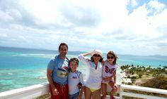 Things to do in Puerto Rico - Palomino Island
