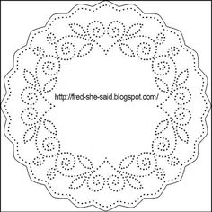 1000 images about lantern patterns on pinterest paper for Paper pricking templates