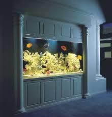 Cleaning & Maintenance Cooperative Elite Aquatics Sump Aquarium Possessing Chinese Flavors Fish & Aquariums