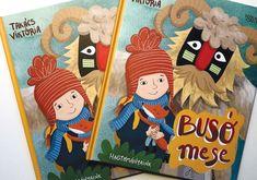 Ismerjétek meg a busójárást egy kedves történeten keresztül! A könyv Boldizsár Ildikó ajánlásával szerepel a Libri Szívünk rajta válogatásában is. Busa, Illustrations, Illustration, Illustrators