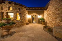 ScottsdaleJust Listed Homes For Sale in Scottdale Arizona. FREE List. Always UP-TO-DATE  $1,300,000, 3 Beds, 3 Baths, 4,542 Sqr Feet  A Mediterranean style villa in the heart of N Scottsdale's premier gate hosted community of Sincuidados. Set on a very private 1 acre lot with wonderful unobstructed views of Lone Mtn from the Xeriscaping backyard. The 16' totally retractable glass wall opens the inside to the outside. This provides   http://mikebruen.sreagent.com/property/22-5518396..