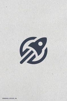 Ideas Travel Icon Design Logos For 2019 Corporate Design, Modern Logo Design, Graphic Design, Travel Icon, Travel Logo, Logo Design Inspiration, Icon Design, Design Ideas, Design Design