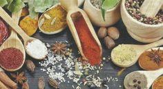 Gıda takviyeleri ve doğal kozmetik dükkanı açmak