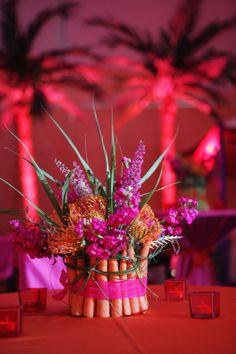 이미지 출처 http://blog.phoenixbrideandgroom.com/wp-content/uploads/2009/08/carrot-centerpiece.jpg