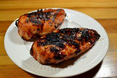 In a rush it can be made in about 1 hour---cook's country recipe