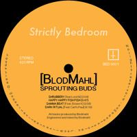 Sprouting Buds - EP by Blodmahl on SoundCloud