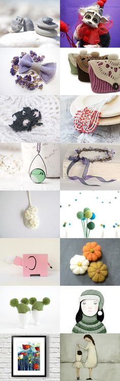 for you 51 by Alesya Getman on Etsy--Pinned with TreasuryPin.com