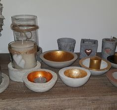 Candle Holders, Candles, Candlesticks, Candelabra, Candle, Lights, Candle Stands, Candle Stand