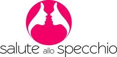 Tumori nelle donne: il sostegno psicologico. Parla la psicologa Valentina Di Mattei...