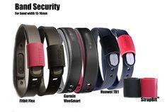 StrapBit Ring For Bands measuring 13-16mm Wide