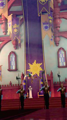 Tangled Rapunzel And Eugene, Tangled Rapunzel, Disney Tangled, Tangled Movie, Disney Time, Disney Magic, Disney Art, Walt Disney, Disney Pixar Movies