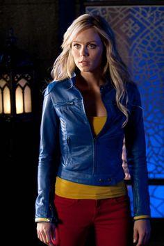 Supergirl, la serie¡ 28dcb385ce67bdf282f9126b4550bd8e