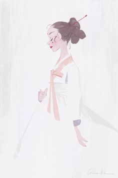 Art by Celine Kim*  • Blog/Website | (www.celine-kim.tumblr.com)  ★ || CHARACTER DESIGN REFERENCES™ (https://www.facebook.com/CharacterDesignReferences & https://www.pinterest.com/characterdesigh) • Love Character Design? Join the #CDChallenge (link→ https://www.facebook.com/groups/CharacterDesignChallenge) Share your unique vision of a theme, promote your art in a community of over 50.000 artists! || ★