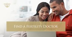 How to Find a Fertility Doctor in New York City