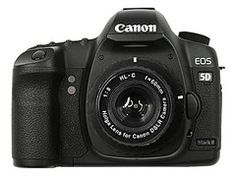 10 Superb Canon Camera Rebel Canon Camera Kit Without Camera Canon Camera Models, Canon Dslr Camera, Camera Hacks, Canon Lens, Camera Lens, Canon Cameras, Camera Rig, Photoshop Elements, No Photoshop