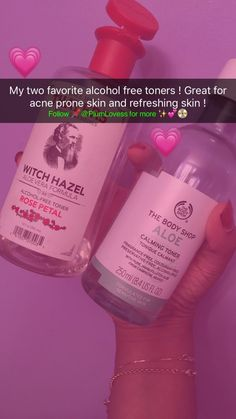 A fantastic Skin Care recommendation to go with. For more excellent natural skin care regimen message, why not pop to this pin number 2477374094 right. Pasta Alternative, Skin Care Regimen, Skin Care Tips, Skin Tips, Organic Skin Care, Natural Skin Care, Natural Face, Natural Glow, Natural Beauty
