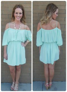 Pretty little country dress. Country Dresses, Country Outfits, Cute Dresses, Beautiful Dresses, Short Dresses, Stylish Outfits, Cool Outfits, Fashion Outfits, Dress Skirt