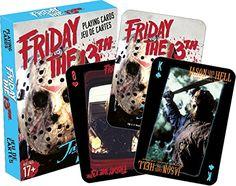 Friday The 13th Playing Cards Aquarius http://www.amazon.com/dp/B00TSWJS5O/ref=cm_sw_r_pi_dp_JHumxb14CBRRG