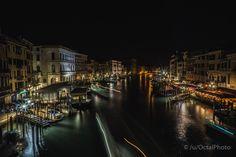 Grand Canal Venice [2000x1333] [OC]