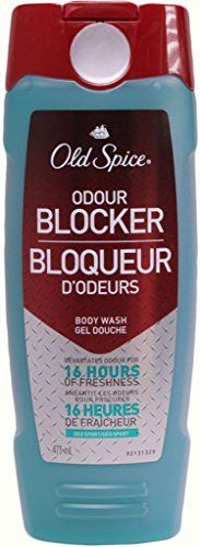 Old Spice Body Wash Odour Blocker Deo Sport Scent 16 Ounce Pack of 6 >>> Check this awesome product by going to the link at the image.