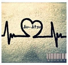 Ufc, Bjj Gear, Ju Jitsu, 22nd Birthday, Brazilian Jiu Jitsu, Art Things, Fight Club, 4 Life, Skateboarding