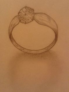 Sketch of a Ring