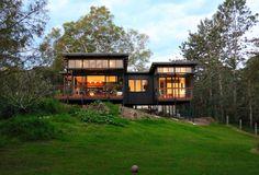 Samford Valley Small House