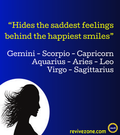 Revive Your Life Virgo Quotes, Zodiac Signs Capricorn, Zodiac Sign Traits, Zodiac Star Signs, Horoscope Signs, Zodiac Horoscope, Astrology Signs, Taurus, Zodiac Memes