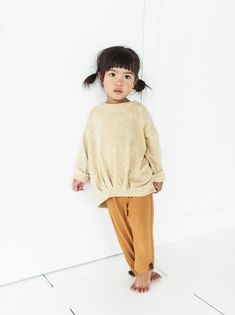 kids outfits from zara Toddler Girl Style, Toddler Girl Outfits, Baby Outfits Newborn, Kids Outfits, Little Girl Fashion, Baby Girl Fashion, Toddler Fashion, Kids Fashion, Hipster Baby Clothes