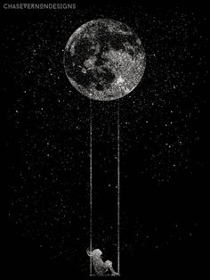 EatSleepDraw is an online art gallery where we post original content submitted by contributors across the globe. Black Phone Wallpaper, Funny Phone Wallpaper, Galaxy Wallpaper, Screen Wallpaper, Black Aesthetic Wallpaper, Aesthetic Wallpapers, Black Walpaper, Solar System Art, Panda Wallpapers