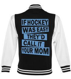 # Hockey .  168 sold towards goal of 1000Buy yours now before it is too late!Secured payment via Visa / Mastercard / PayPalHow to place an order:1. Choose the model from the drop-down menu2. Click on 'Buy it now'3. Choose the size and the quantity4. Add your delivery address and bank details5. And that's it!NOTE: Buy 2 or more to save yours shipping costTags:movie, humour, hockey, goalie, gloves, gaming, gamers, gamer, game, funny, cartoon, anime, animal, i love hockey, i am a hockey…