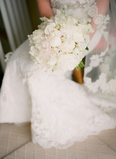 southern bridal on pinterest   Pin Red Floral Square Wedding Cake 230x300 Cakes On Pinterest