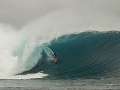 Fiji (Cloudbreak)