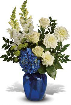 Altar Flowers                                                                                                                                                                                 More