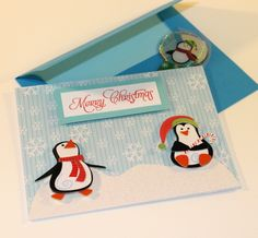 Bethies Cards on WrittenCards
