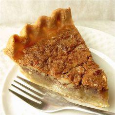 Gluten-Free Pie Crust: EVERYONE gets a piece of the pie. - Flourish - King Arthur Flour