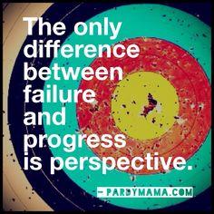 Need encouragement? www.pardymama.com